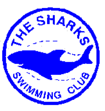 Sharks Swimming Club