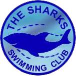 Sharks Swimming Club