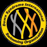Down Syndrome International Swimming Organisation
