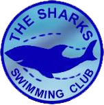 The Sharks Swimming Club