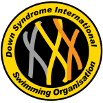 Down Syndrome International Swimming Organisation