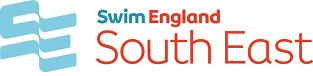 Results from Swim England South East Region Gala, March 2019